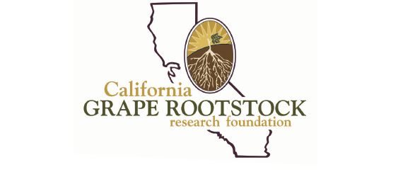 California Grape Rootstock Research Foundation